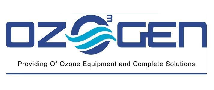Ozone Generators Commercial Use